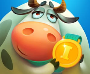 Township v4.1.2 [Mod Money] [Latest]