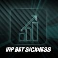 VIP Bet Sickness v1.01.20 [Latest]