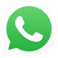 WhatsApp+ JiMODs v4.95 [ Jimtechs Editions!]  [Latest]