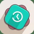 App Backup Restore Transfer v5.2.3 build 114 [Ad Free] [Latest]