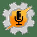 AutoVoice Pro v2.0.49 Cracked [Latest]