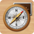 Smart Compass Pro v2.6.4 [Latest]