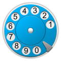 Speed Dial Pro v7.0.3 [Latest]