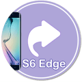 Shortcuts for S6 Edge & Edge + v1.1 [Latest]