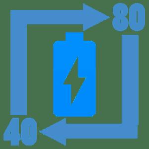 battery-alert-40-80-pro
