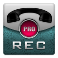 Call Recorder Pro v5.9 [Latest]