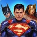 DC Legends v1.8 [Latest]