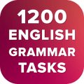 English Grammar Test v1.8.6 (Ad-free) [Latest]