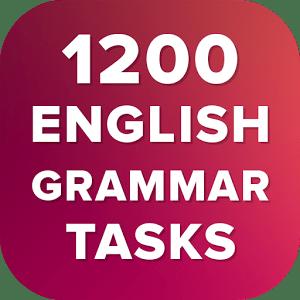 english-grammar-test