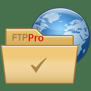 ftp-server-pro-t