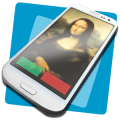 Full Screen Caller ID v11.2.7 [Pro] [Latest]