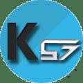 KING ROM S7 EDGE v1.0.19 [Latest]