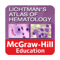 Lichtman's Atlas of Hematology v1.2 [Latest]