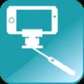 Selfie Stick for 40 Camera v3.1 [Latest]