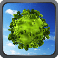 Tiny Planet FX Pro v2.2.6 [Latest]