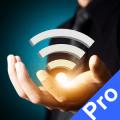 WiFi Analyzer Pro v1.7.2 [Latest]