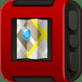 NavMe for Pebble Full v1.139 Unlocked [Latest]