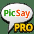 PicSay Pro – Photo Editor v1.8.0.5 Paid [Latest]