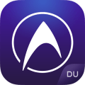 DU Speed Booster & Cleaner v2.9.9.3.5 [Latest]