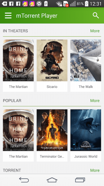 feature_movie