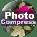 Photo Compress Pro 2.0 v2.1 [Latest]