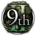 9th Dawn II 2 RPG v1.75 Cracked [Latest]