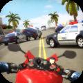 Highway Traffic Rider v1.6.7 [Mega MOD] [Latest]