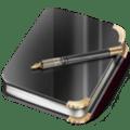 Notepad Reminder Pro v2.3 [Latest]