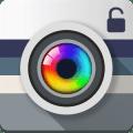 SuperPhoto FULL v2.3.5 [Latest]