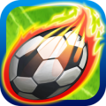 Head Soccer v5.3.9 (Mod Money) [Latest]
