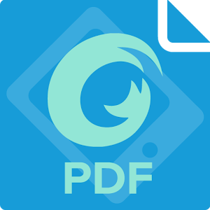 Foxit Business PDF Reader