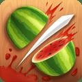 Fruit Ninja v2.3.8 + Mod [Latest]