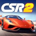 CSR Racing 2 v1.8.1 Ultra MOD [ROOT + NO ROOT] [Latest]