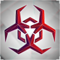 Hackers v1.004 [Mod] [Latest]