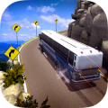 Bus Simulator 2016 v1.1.4 (Unlocked) [Latest]