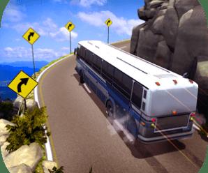 Bus Simulator 2016 v1.1.4 (Unlocked) [Latest]