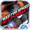 Need for Speed™ Hot Pursuit v2.0.18 (Unlocked) [Latest]