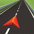 GPS Navigation v16.2.5 FULL [Latest]