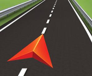 GPS Navigation v16.2.9 Full Cracked [Latest]