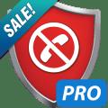 Calls Blacklist PRO v3.1.8 (Patched) [Latest]