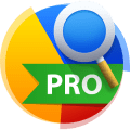 Disk & Storage Analyzer [PRO] v3.0.5.3 [Patched] [Latest]