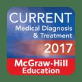 CURRENT Med Diag & Treat 2017 v1.1 [Latest]