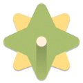 MINIMALE VINTAGE Icon Pack v1.6 [Latest]