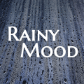Rainy Mood v2.0 [Patched] [Latest]