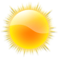 Weather v4.2.1 [Premium] [Latest]