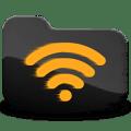 File Explorer WiFi PRO v1.0 by Sandal Group [Latest]