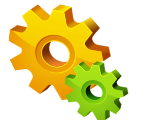 Assistant Pro for Android v23.28 [Latest]