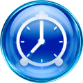 Smart Alarm (Alarm Clock) Cracked v2.1.8 [Latest]