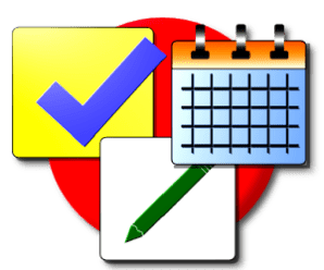 To-Do Calendar Planner v9.5.52.4.4 [Plus] [Latest]