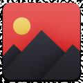 Pixomatic photo editor v1.1.0 [Paid] [Latest]
